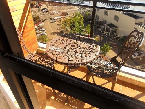 flat corporate plaza para locação em moema