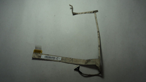 flat da tela para notebook samsung r440