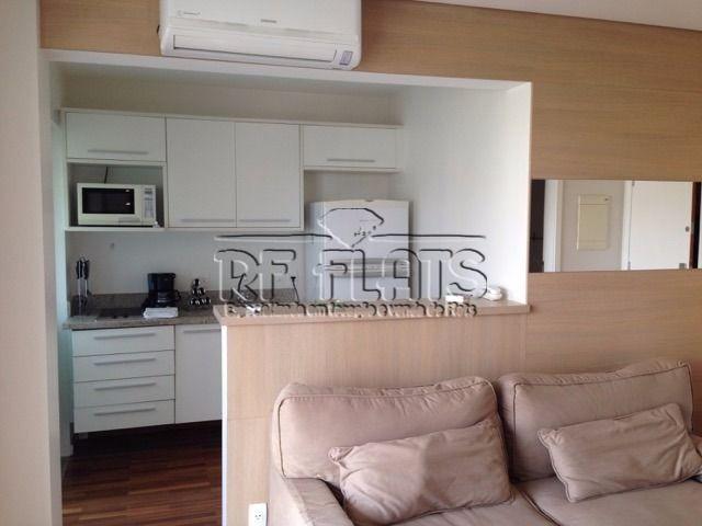flat diogo home service para locação e venda na vila nova conceição
