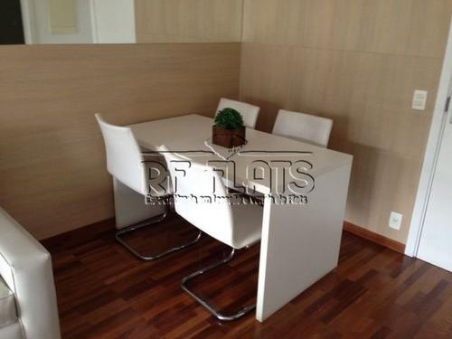 flat diogo home service para locação na vila nova conceição fla121