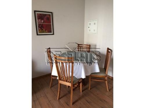flat diogo home service para locação na vila nova conceição -  ref718