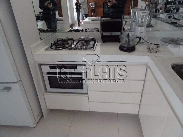 flat diogo home service para venda e locação na vila nova conceição
