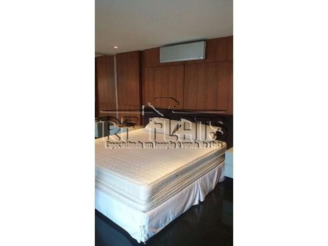 flat diogo home service para venda na vila nova conceição