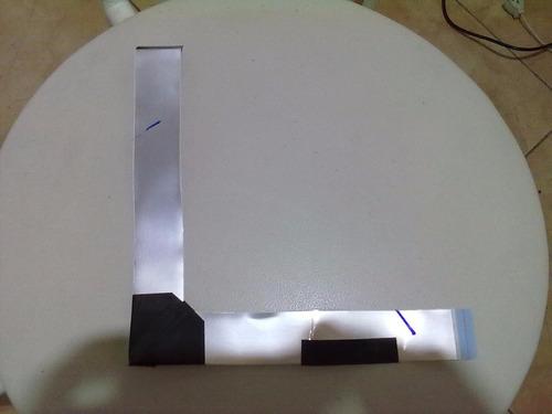 flat display tv kdl32bx305