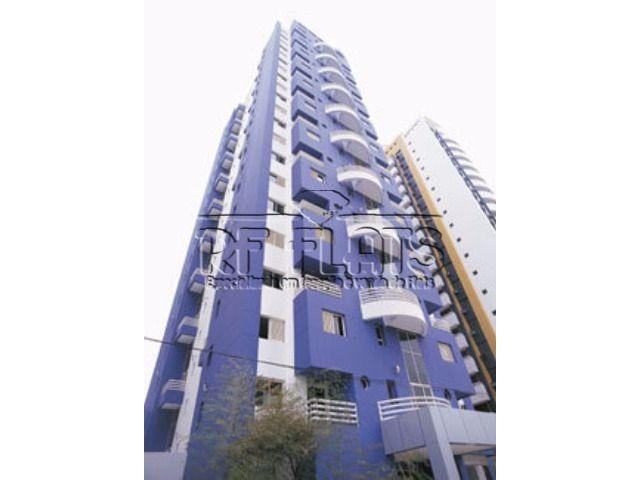 flat duplex life moema para locação e venda