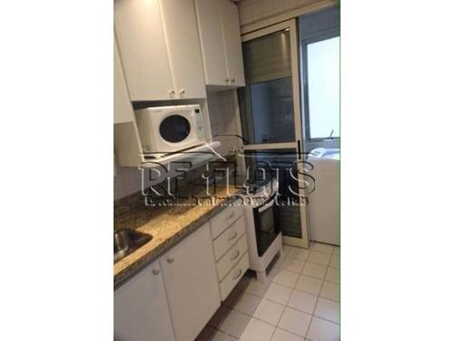 flat duplex life moema para venda