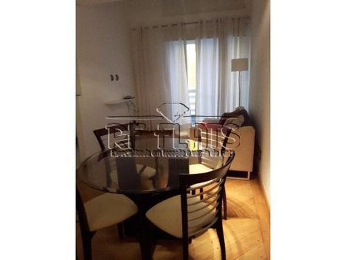 flat duplex life moema para venda - fla2653
