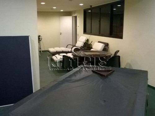 flat duplex york para locação na vila olimpia