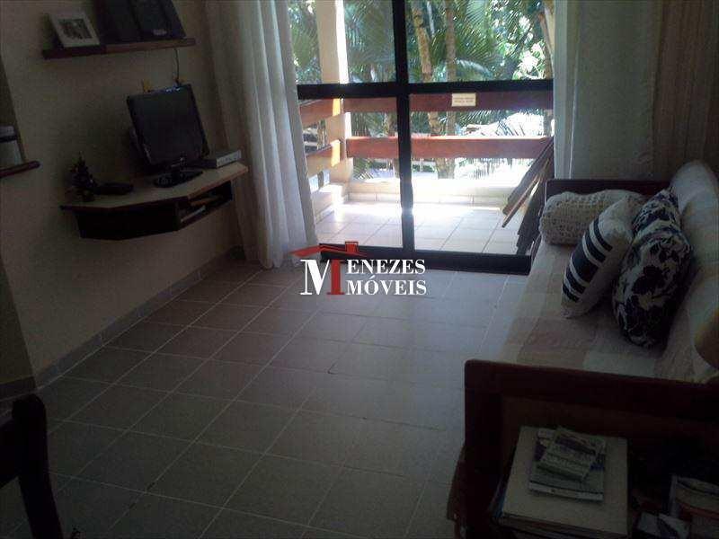 flat em bertioga bairro riviera de são lourenço - v401