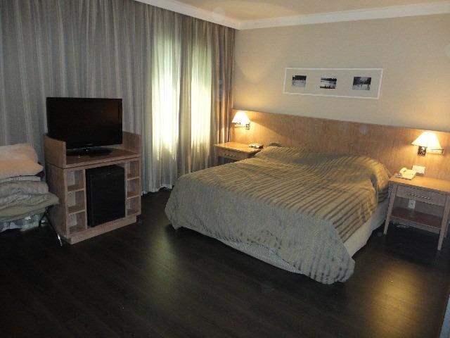 flat em brooklin, são paulo/sp de 30m² 1 quartos para locação r$ 2.300,00/mes - fl351532