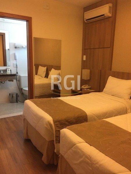 flat em centro histórico com 1 dormitório - mi269485
