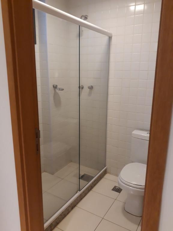 flat em centro, itaboraí/rj de 41m² 1 quartos à venda por r$ 190.000,00 - fl536448
