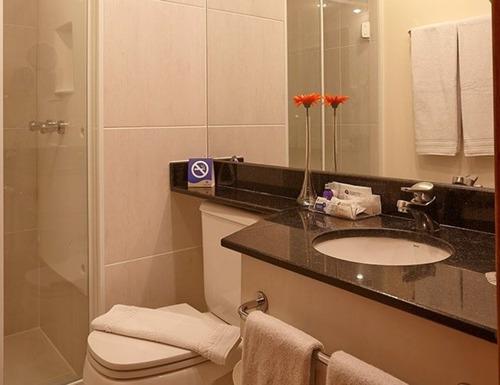 flat em congonhas para moradia ou investimento totalmente fora do pool - sf26057