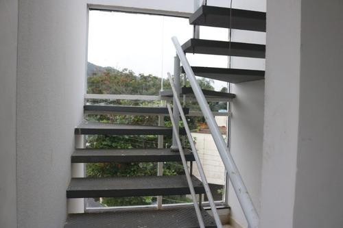 flat em costa sol, bertioga/sp de 20m² 1 quartos para locação r$ 300,00/dia - fl243218