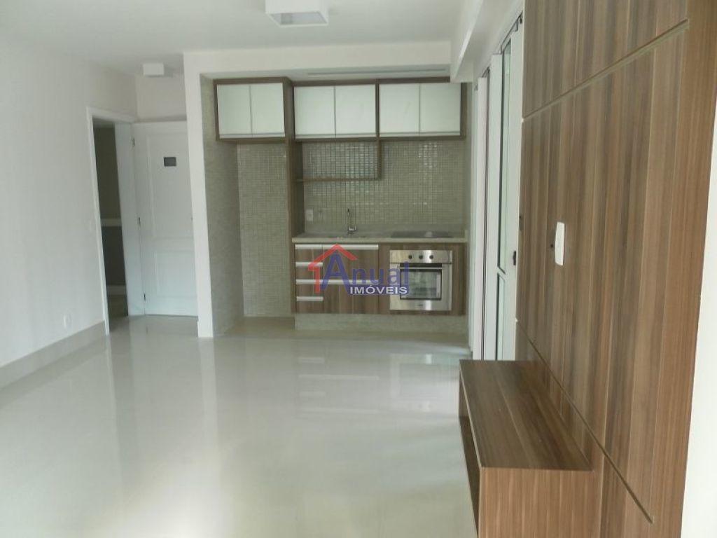 flat em excelente local , mobiliado, aproveite essa oportunidade ! - ai247