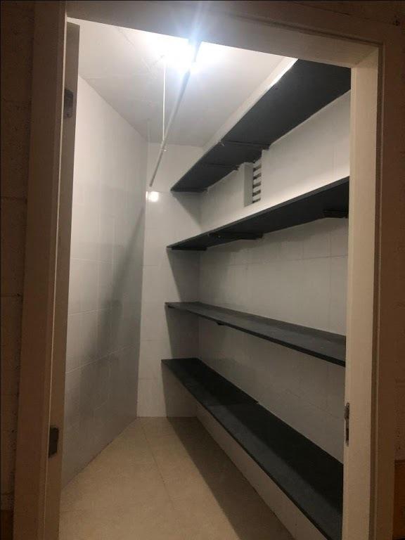 flat em granja viana, cotia/sp de 27m² 1 quartos para locação r$ 2.000,00/mes - fl283633