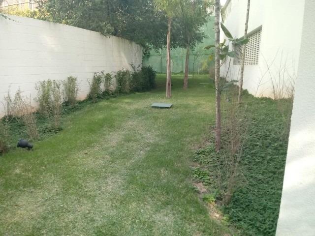 flat em granja viana, cotia/sp de 30m² 1 quartos para locação r$ 2.500,00/mes - fl174497