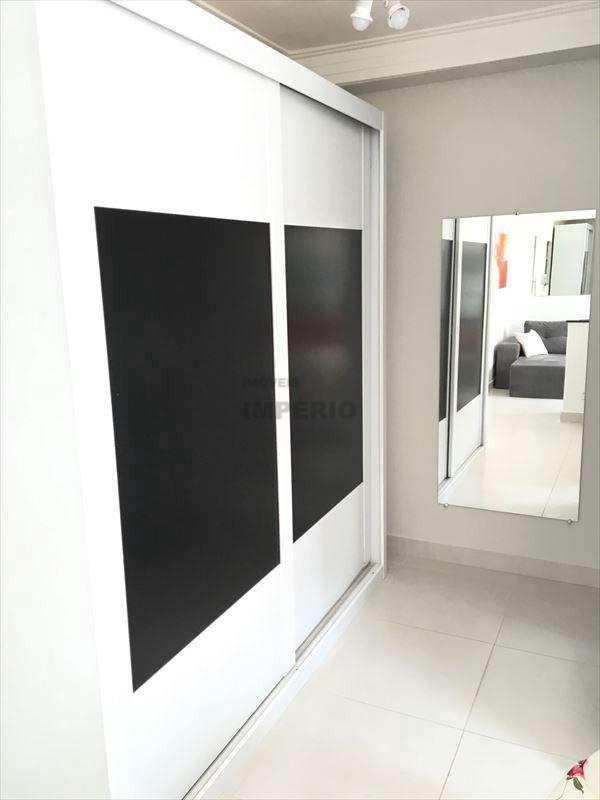 flat em guarulhos bairro vila augusta - a1403