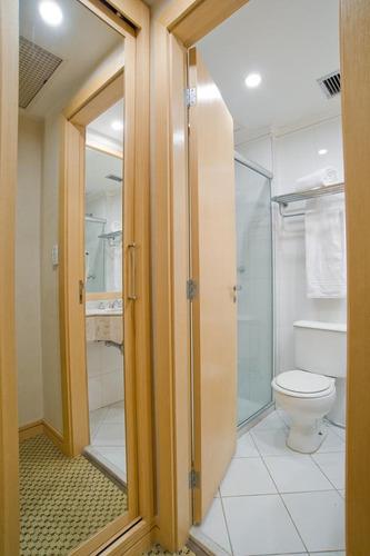 flat em guarulhos - ótima localização (11) 97119-0488 whats