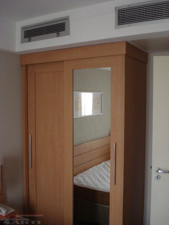 flat em guarulhos -veda e locaçao - st13593