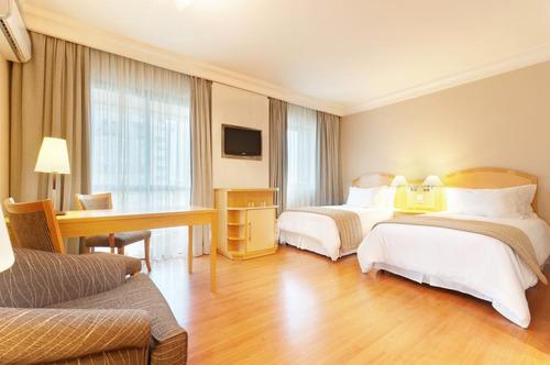 flat em higienópolis ótima localização  (11) 97119-0488 what