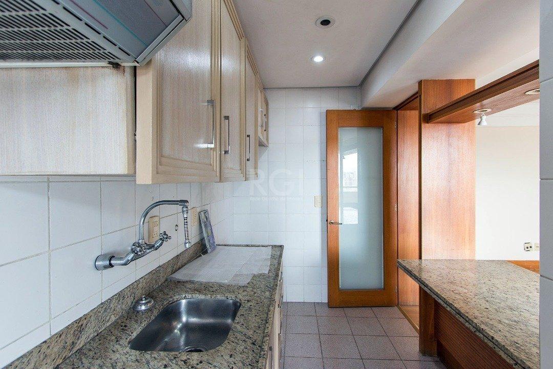 flat em independência com 2 dormitórios - lu268714