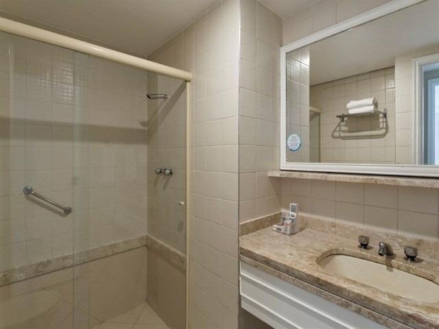 flat em itaim bibi, são paulo/sp de 35m² 1 quartos à venda por r$ 395.000,00 - fl95415