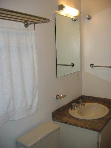 flat em itaim bibi, são paulo/sp de 40m² 1 quartos à venda por r$ 540.000,00 - fl75560