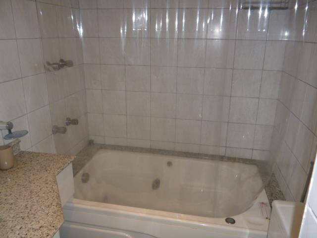 flat em jardim paulista, são paulo/sp de 30m² 1 quartos para locação r$ 3.500,00/mes - fl16865