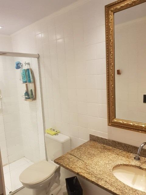 flat em jardim paulista, são paulo/sp de 35m² 1 quartos à venda por r$ 350.000,00 - fl357102