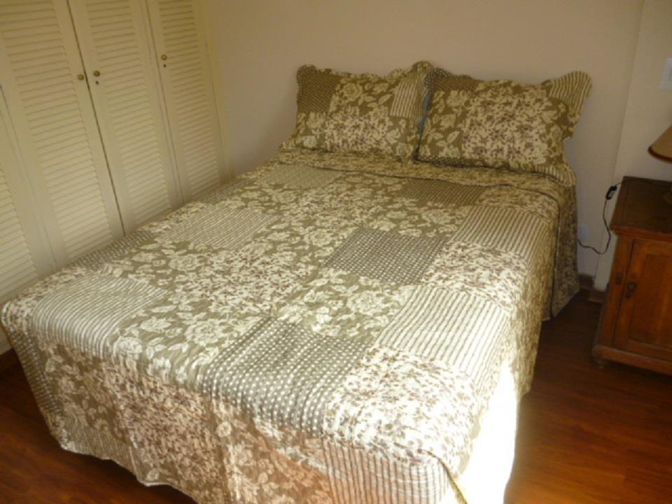 flat em jardim paulista, são paulo/sp de 45m² 1 quartos para locação r$ 3.800,00/mes - fl16393