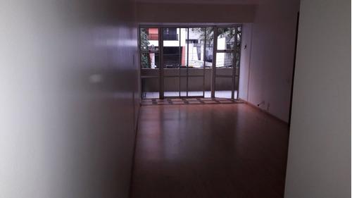 flat em jardim paulista, são paulo/sp de 56m² para locação r$ 3.500,00/mes - fl28826