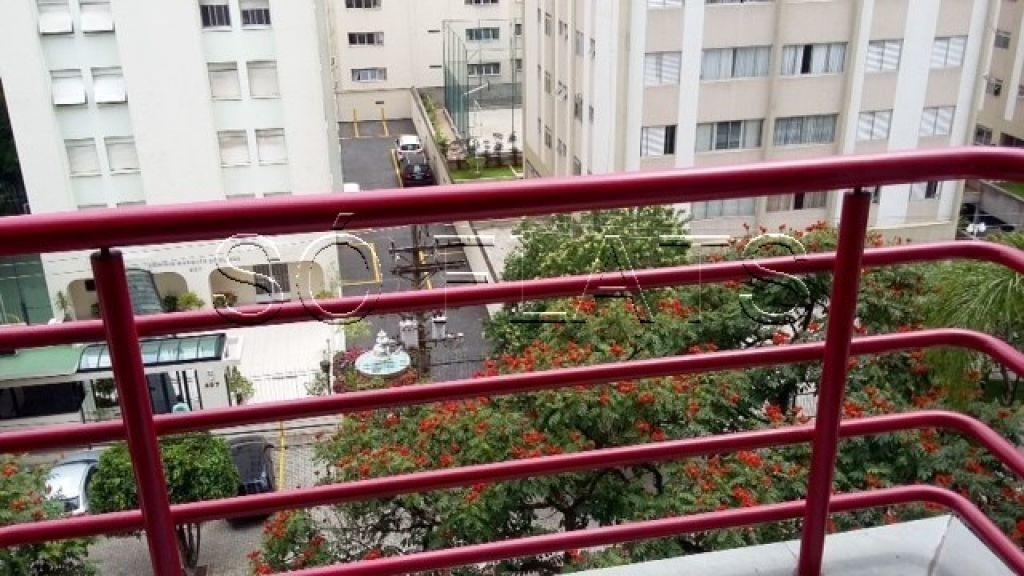 flat em moema prime boulevard excelente localização, confira! - sf599