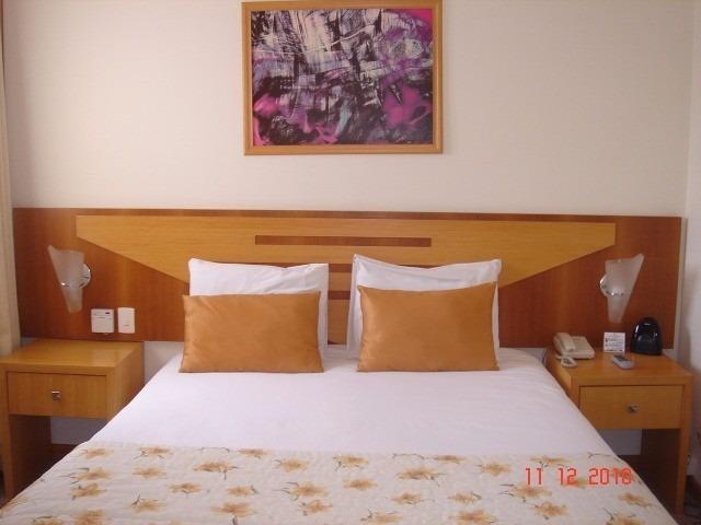flat em vila bastos, santo andre/sp de 26m² 1 quartos à venda por r$ 226.000,00 - fl75171