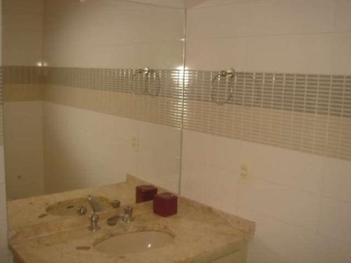 flat em vila nova conceiçao, são paulo/sp de 60m² 2 quartos para locação r$ 3.900,00/mes - fl73330