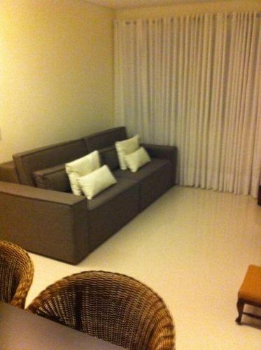 flat em vila nova conceição, são paulo/sp de 60m² 2 quartos à venda por r$ 990.000,00 - fl228105