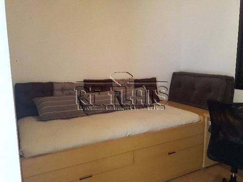 flat espaço alpha para venda e locação na vila nova conceição