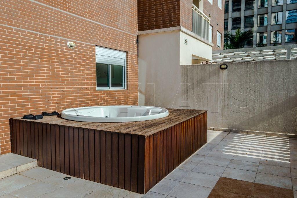 flat estanconfort villa olimpia no pool - sf12393