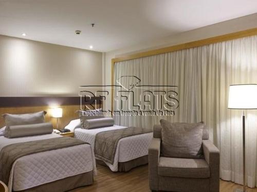 flat executive one para locação e venda na vila olímpia - fla140
