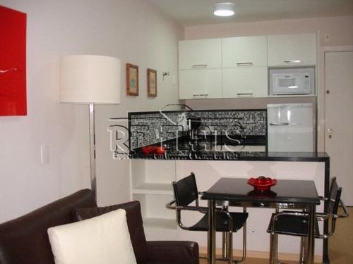 flat expert home service para locação no itaim bibi