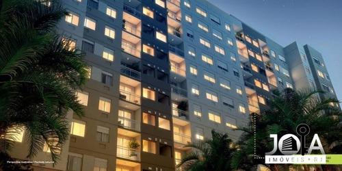 flat expert suites - bandeirantes - 103