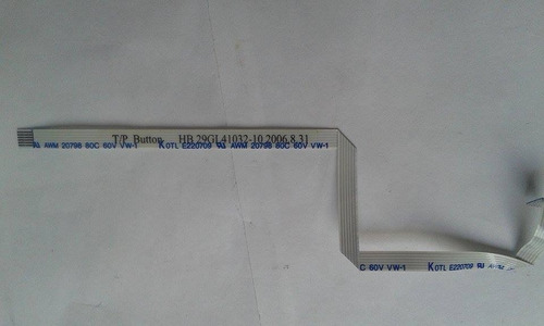 flat fio mouse notebook cce nch c2h4 hb29gl4103210200683j