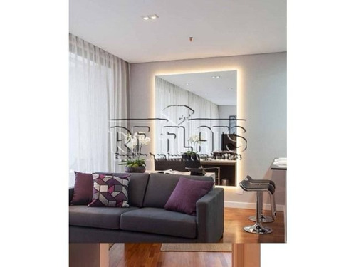 flat fl residence para alugar na vila olimpia