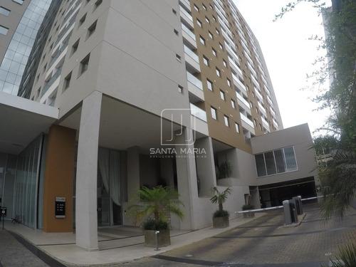 flat (flat) 1 dormitórios, em condomínio fechado - 40447ve