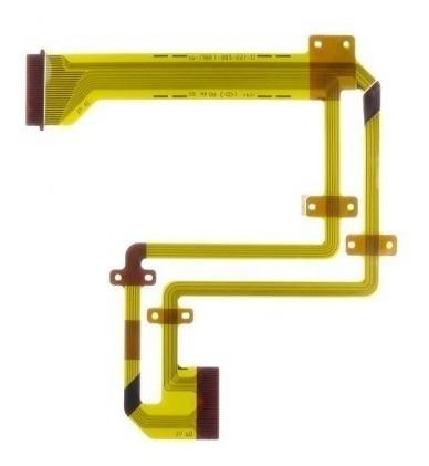 flat flex cable sony  sx 20 mais sx 43 kit