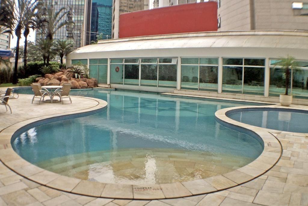 flat fora do pool excelente investimento na vila olímpia - sf898