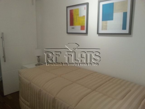flat free flex para locação no jardins - fla3907