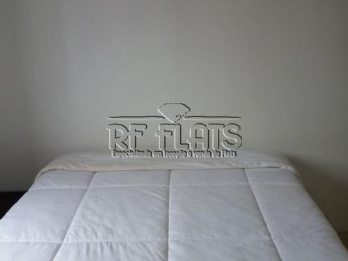flat free flex para locação no jardins - ref2756