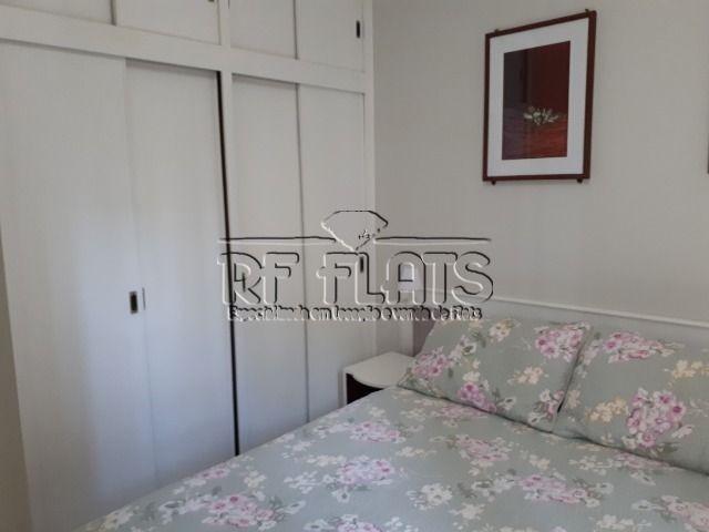flat free flex para locação no jardins - ref2757