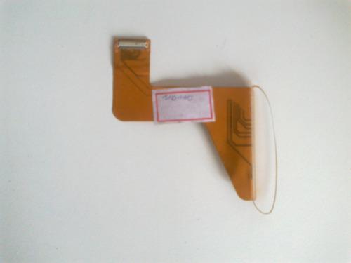 flat hd macbook g4 u223 ke0u22313210u02